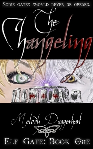 TheChangeling_FinalCover_byMerodinoongaku