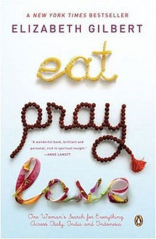220px-eat_pray_love_-_elizabeth_gilbert_2007